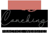 Coaching Practice Websites